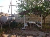 6-комн. дом / вилла - пос. Говсан - 700 м²
