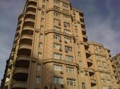 2 otaqlı yeni tikili - Nərimanov r. - 75 m²