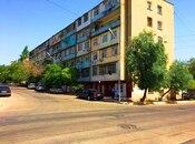 1-комн. вторичка - м. Ази Асланова - 32 м²