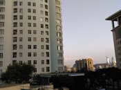 4-комн. новостройка - м. Джафар Джаббарлы - 230 м²