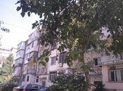3-комн. вторичка - м. Эльмляр Академиясы - 60 м²