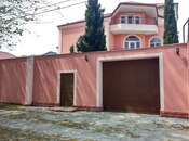 7-комн. дом / вилла - пос. Бакиханова - 390 м²
