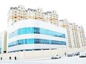 3-комн. новостройка - м. Гянджлик - 195 м²