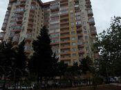 4-комн. новостройка - м. Иншаатчылар - 153 м²