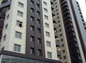 3-комн. новостройка - м. Джафар Джаббарлы - 145 м²