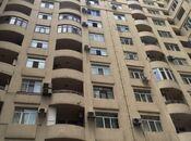 4-комн. новостройка - Наримановский  р. - 250 м²