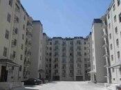 2 otaqlı yeni tikili - Abşeron r. - 47 m²