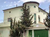 7 otaqlı ev / villa - Binəqədi r. - 300 m²