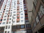 3-комн. новостройка - пос. 7-ой мкр - 115 м²