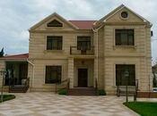 Bağ - Bakı - 350 m²