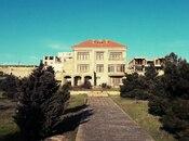 10-комн. дом / вилла - пос. Бадамдар - 273,3 м²