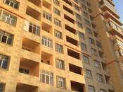 3 otaqlı yeni tikili - Badamdar q. - 167 m²