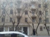 1-комн. вторичка - Бинагадинский р. - 32 м²