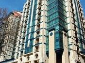 8-комн. новостройка - м. Джафар Джаббарлы - 860 м²