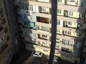 4-комн. новостройка - м. Эльмляр Академиясы - 154 м²