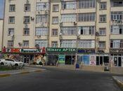 2-комн. новостройка - пос. Масазыр - 60 м²