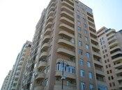 3-комн. новостройка - м. Джафар Джаббарлы - 178 м²
