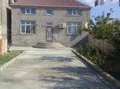 6-комн. дом / вилла - пос. Бинагади - 170 м²