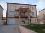 12-комн. дом / вилла - пос. Бадамдар - 750 м²