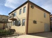 7-комн. дом / вилла - пос. Бадамдар - 340 м²