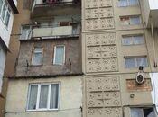 1-комн. вторичка - пос. Ени Ясамал - 42 м²