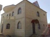 8 otaqlı ev / villa - Sulutəpə q. - 600 m²