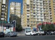 2-комн. новостройка - м. Ази Асланова - 110 м²