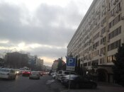 3-комн. вторичка - Наримановский  р. - 102 м²