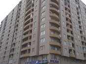 1-комн. новостройка - пос. Бадамдар - 70 м²