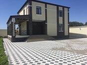 Bağ - Mərdəkan q. - 170 m²