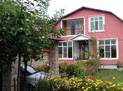 6 otaqlı ev / villa - Qəbələ - 180 m²
