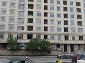4-комн. новостройка - м. Иншаатчылар - 141 м²