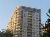 2-комн. новостройка - м. Низами - 90 м²