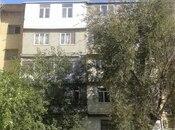 3-комн. вторичка - м. Нариман Нариманова - 72 м²