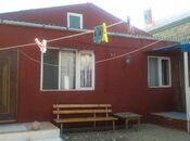 6-комн. дом / вилла - пос. Ази Асланова - 130 м²
