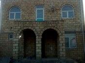 7-комн. дом / вилла - пос. Кюрдаханы - 200 м²