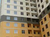 1 otaqlı yeni tikili - Abşeron r. - 57 m²
