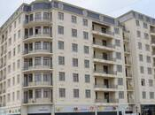 Obyekt - Abşeron r. - 90 m²