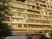 5-комн. вторичка - м. Ази Асланова - 120 м²