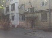 4-комн. вторичка - пос. 8-й мкр - 90 м²