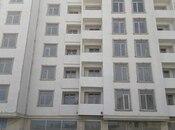 3-комн. новостройка - м. Ахмедлы - 144 м²