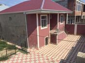 3 otaqlı ev / villa - Həzi Aslanov q. - 110 m²