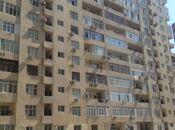 3 otaqlı yeni tikili - Badamdar q. - 105 m²