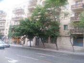 2-комн. вторичка - м. Сахиль - 75 м²