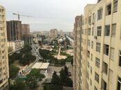4-комн. новостройка - м. Эльмляр Академиясы - 187 м²