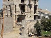 7-комн. дом / вилла - пос. Локбатан - 270 м²