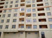 3-комн. новостройка - пос. Бадамдар - 167 м²