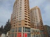 4-комн. новостройка - м. Эльмляр Академиясы - 138 м²