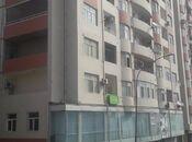 3-комн. новостройка - м. 20 января - 124 м²