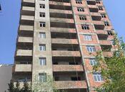 3-комн. новостройка - пос. 8-й мкр - 116 м²